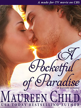 A Pocketful of Paradise